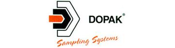 dopak-logo