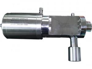 Model SAB