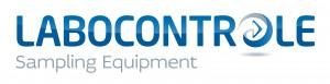 LaboControle_logo