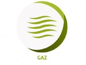 LogoGaz