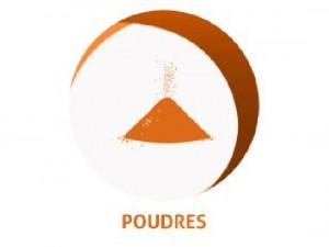 LogoPoudres