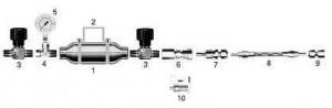 gasSampler-04-300x98