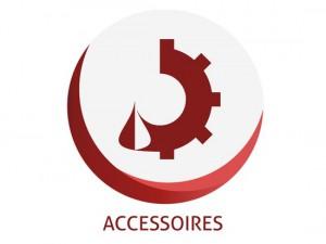 Logoaccessoires