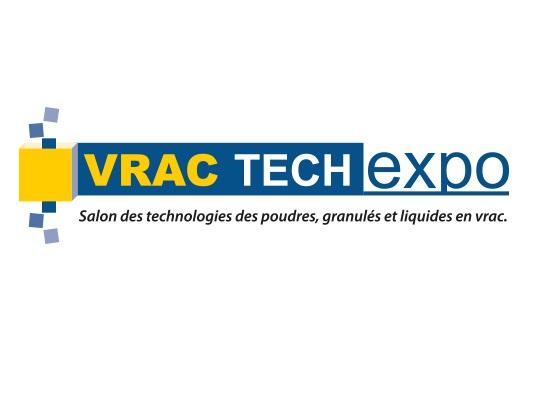 VracTech16